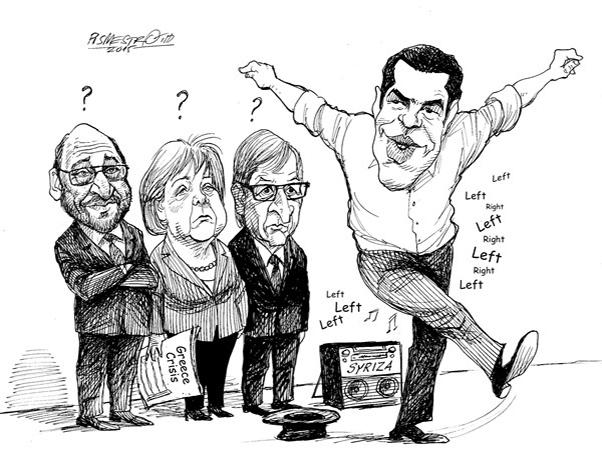 ΕΙΚΟΝΑ-Ελλάδα,-χρεη,-συριζα
