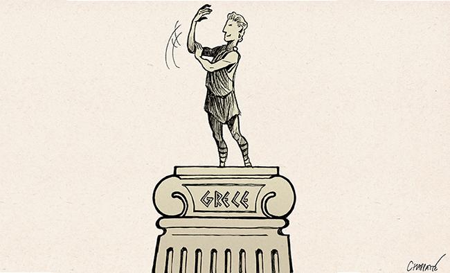 ΕΙΚΟΝΑ---Η-στρατηγική-της-Ελλάδας