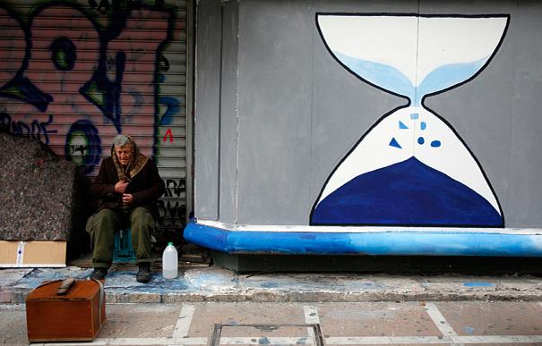 ΕΙΚΟΝΑ---Χρεοκοπία,-μνημόνιο,-Ελλάδα