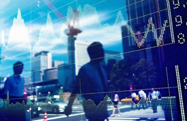 ΕΙΚΟΝΑ---αγορές