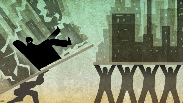 ΕΙΚΟΝΑ---κατάρρευση-χρηματοπιστωτικού-συστήματος