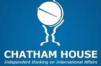 ICON - Chatham-House 2