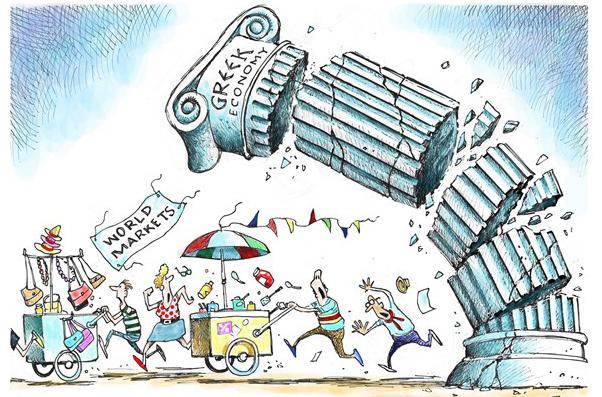 ΕΙΚΟΝΑ---Ελλάδα,-κόσμος,-αγορές Συστημική απειλή