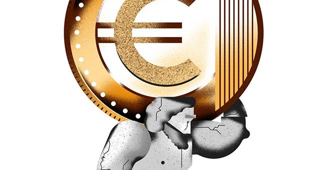 ΕΙΚΟΝΑ---Ελλάδα Σενάρια για το μέλλον