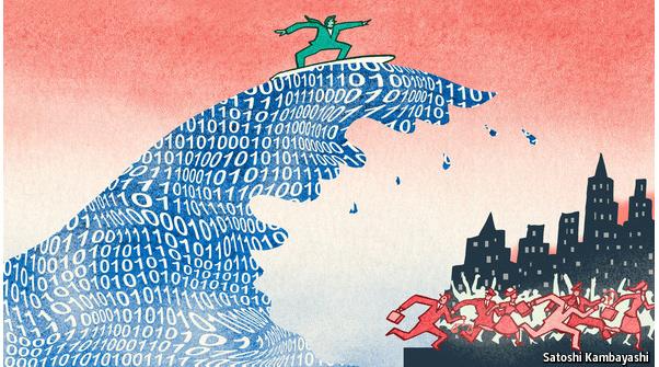 ΕΙΚΟΝΑ---κρίση,-κράχ,-χρέος Αλλαγή εποχής