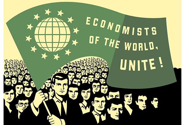 ΕΙΚΟΝΑ---Επανάσταση,-χρηματοπιστωτικό,-οικονομολόγοι Η χρηματοπιστωτική επανάσταση