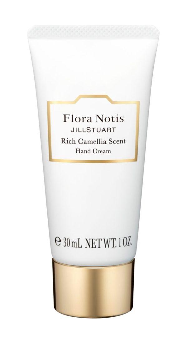 Rich-Camellia-Hand-Cream