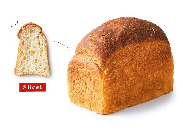 2143-plain-breadjyunibun