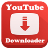 Youtube Downloader Pro Android icon