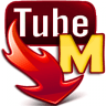 Guide TubeMate Android icon
