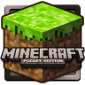 minecraft 4.1 Android icon