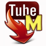 Guide for TubeMate Downloader Android icon