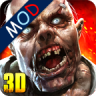 Zombie Frontier 3 (Mod) Android icon