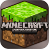 minecraft 6.0 Android icon