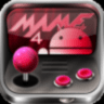 MAME4droid (0.139u1) Android icon
