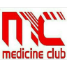 Medicine Club SOMC Unit Android icon