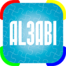 Al3abi Android icon