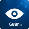 Gear VR SetupWizard Android icon