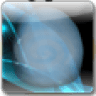 Lucky Energy Scanner Android icon