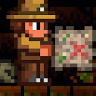 Terraria Android icon