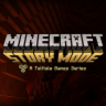 Minecraft SM Android icon