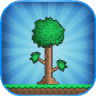 Helper for Terraria Guide Music Android icon