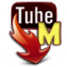 Tubemate 2.2.6 Android icon