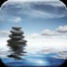 com.avryx.meditationmusic Android icon