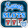 Lucky Super Slots Android icon