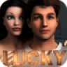 Lucky Android icon