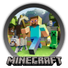 Minecraft Mods Android icon