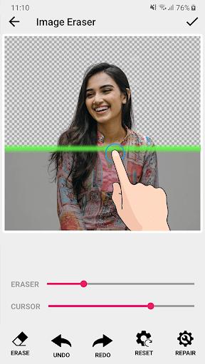 Download Malayalam Sticker Maker APK