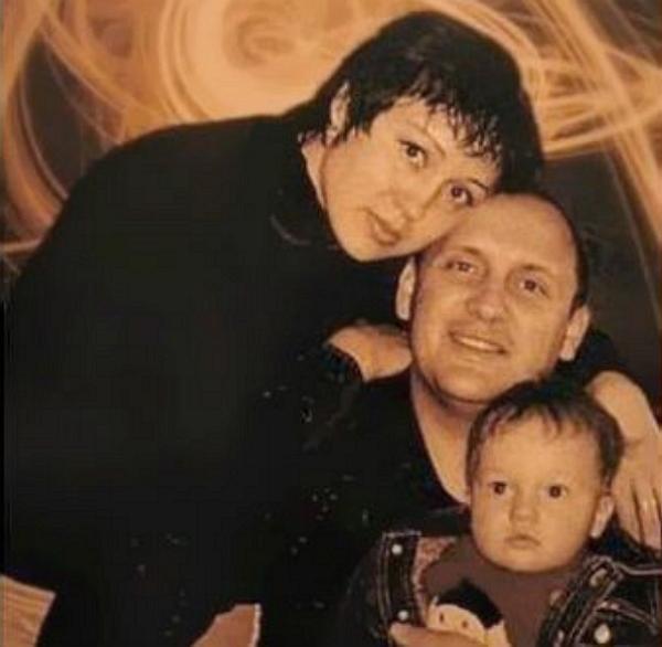 Стас Михайлов: песни, биография, семья и личная жизнь (11 ...