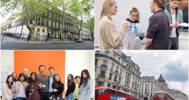 [英國遊學心得]倫敦語言學校BSC London遊學心得:靈活實用的課程讓我英文進步超快!