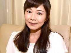 西岡奈央が出演している無修正動畫リスト 5本 | Xvideos日本もの