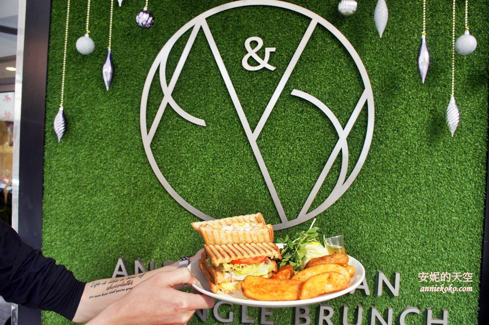 20180105002244 100 - [新莊早午餐]新莊早午餐餐廳懶人包  古早風味早餐 一天的活力從這篇開始
