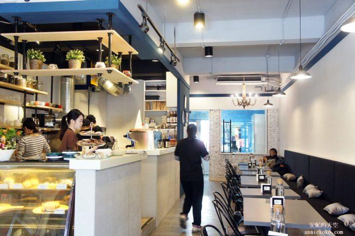 20180228003602 54 - [新莊美食] 自然手作EKO cafe & bakery  美食與烘焙的完美絕配空間