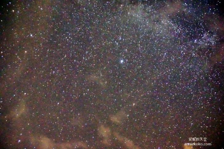 20180811114830 10 - 熱血採訪 [花蓮旅遊] 來去六十石山賞金針花 看星空 來跟流星許個願吧 還有超有趣的採茶體驗