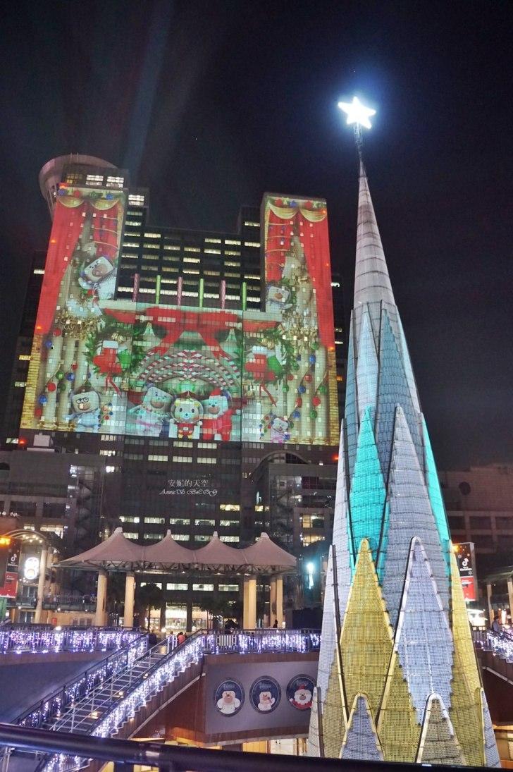 20181108003609 56 - 2018新北市歡樂耶誕城 網美打卡亮點  歡樂遊戲設施   完整點燈時間 交通資訊
