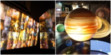 20190105210232 74 - 巨大版樂高車站出現在台北  還有樂高電影院 樂高新年城等你一起來圍爐 統一時代百貨二樓