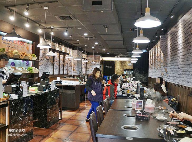 20190201222454 9 - 三重第一間超市火鍋  超越水產超市火鍋 想吃什麼自己買 趣味蒸籠煮海鮮 宵夜場也能吃得到