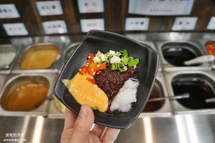 20190201222752 47 - 三重第一間超市火鍋  超越水產超市火鍋 想吃什麼自己買 趣味蒸籠煮海鮮 宵夜場也能吃得到