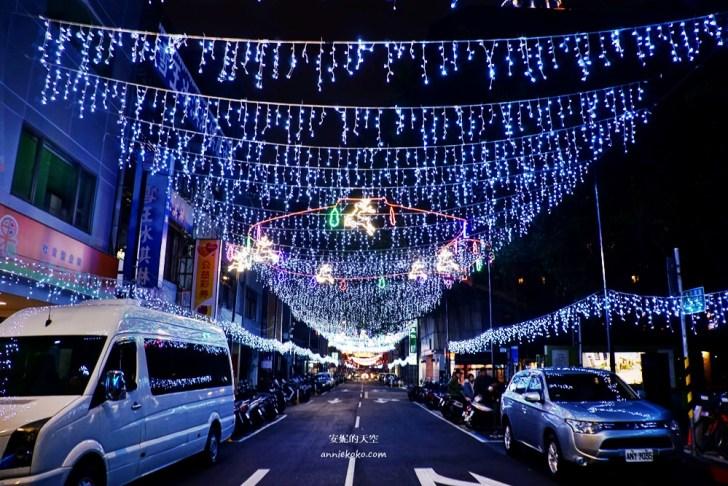 20190214220038 75 - 萌爆了  米奇控看過來  2019燈會米奇花燈搶先看 六尺高米奇就在西門町 東京迪士尼遊行資訊
