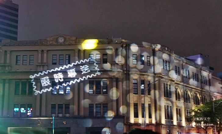 20190217205029 13 - 2019台北燈會很不一樣!西門町湧入大批人潮,你也來拍照了嗎?