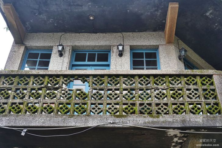 20190228145712 22 - 金瓜石祈堂老街 台灣版希臘小鎮每個角落都是IG美拍 完全不輸九份美景