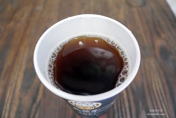 20190414150054 82 - 熱血採訪 [基隆美食]成助茶-基隆廟口店 手搖飲竟然有現泡好茶  獨家冷卻技術 不加一滴水的鮮奶珍珠用料超實在