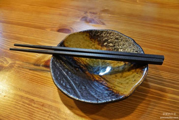 20190428020224 7 - 板橋美食 坐一下吧溫暖小酒館 超強巨人國握壽司 沒排個一小時是吃不到的喔