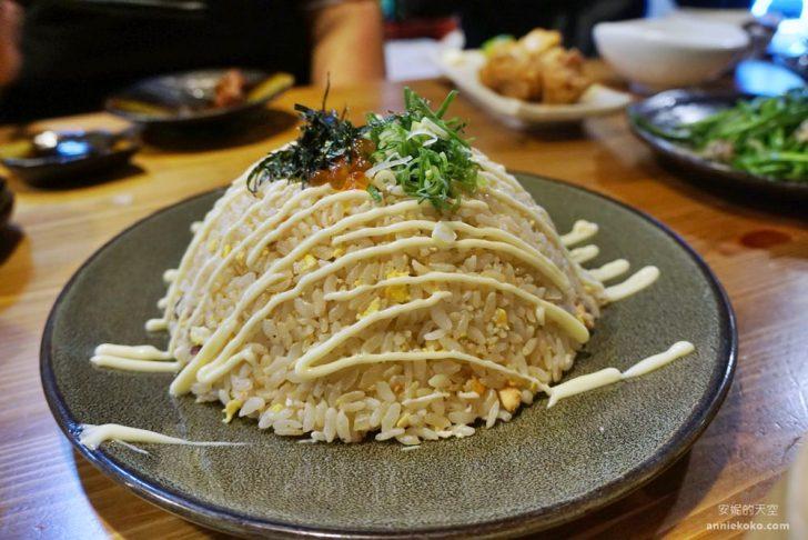 20190428020328 16 - 板橋美食 坐一下吧溫暖小酒館 超強巨人國握壽司 沒排個一小時是吃不到的喔