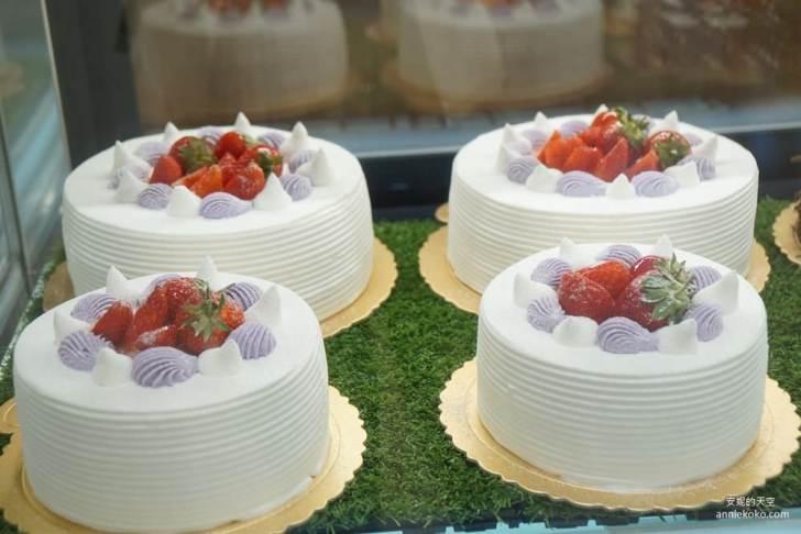 20200318182551 59 - 熱血採訪[創盛號烘焙本舖-新莊新泰店]排隊秒殺系羅宋來新莊了 大推水果蛋糕盒與芋泥系列  數十款台歐式麵包挑戰新莊人味蕾