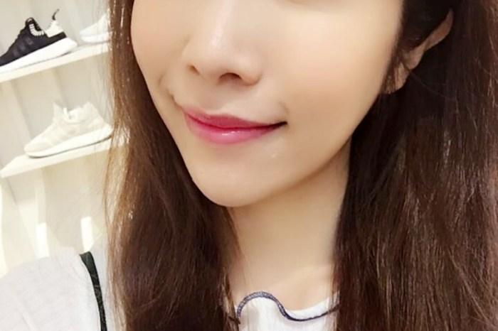 【妝容】超好看又便宜韓式霧眉&眼線 ♥ 東區Dream Nail 接睫毛也一把罩